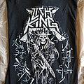 Lich King – Shirt