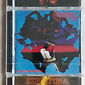 Sepultura Albums