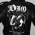Dio Tribute