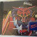 Judas Priest Defenders of the Faith 1st press new Tape / Vinyl / CD / Recording etc