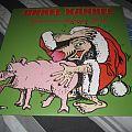 Onkel Kånkel - Gammeldags Jul Tape / Vinyl / CD / Recording etc