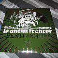 Peste Noire - Ballade cuntre lo Anemi francor Tape / Vinyl / CD / Recording etc