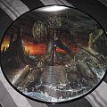 Absu - The Sun of Tiphareth Tape / Vinyl / CD / Recording etc