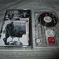 Peste Noire - Lorraine Rehearsal Tape / Vinyl / CD / Recording etc