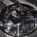 Abruptum - Casus Luciferi Tape / Vinyl / CD / Recording etc