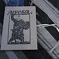 Ulver - Vargnatt