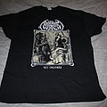 Arkham Witch - TShirt or Longsleeve - Arkham Witch - Get Thothed