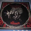 Tribulation - The Horror Tape / Vinyl / CD / Recording etc