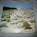 Ivs Primae Noctis - Giorno Di Dolore Tape / Vinyl / CD / Recording etc