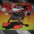 Onkel Kånkel's Underbara Värld Tape / Vinyl / CD / Recording etc