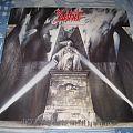 Sabbat - Mourning has Borken Tape / Vinyl / CD / Recording etc