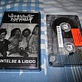 Woods of Infinity - Förintelse & Libido Tape / Vinyl / CD / Recording etc