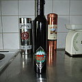 Wolf - Absinthe Other Collectable