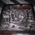 Merciless - Tape / Vinyl / CD / Recording etc - Merciless - The Awakening