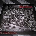 Merciless - The Awakening Tape / Vinyl / CD / Recording etc