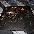 Mysticum - In The Streams of Inferno Tape / Vinyl / CD / Recording etc