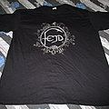 Fejd - Ornate Logo TShirt or Longsleeve