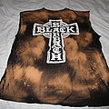 Black Sabbath - Headless Cross TShirt or Longsleeve