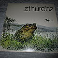 Zthürehz - Zthürehz Tape / Vinyl / CD / Recording etc