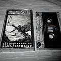 Innsmouth - The Departure of Shub-Niggurath Tape / Vinyl / CD / Recording etc
