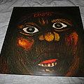 Exuma - s/t Tape / Vinyl / CD / Recording etc