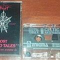 Celtic Frost - Morbid Tales Tape / Vinyl / CD / Recording etc