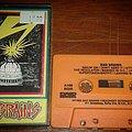Bad Brains Tape / Vinyl / CD / Recording etc