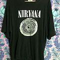 Nirvana- Vestibule