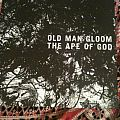 Old Man Gloom - Tape / Vinyl / CD / Recording etc - Old Man Gloom- Ape of God
