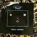 Celtic Frost- Tragic serenades PIC
