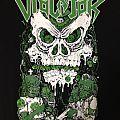 "Violator ""Futurephobia"" T-Shirt"