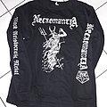 Necromantia / De Magia Veterum