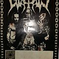 Watain Posters