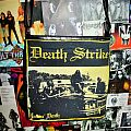 Death Strike - sexymotherfucker-bag Other Collectable
