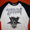Therion  TShirt or Longsleeve