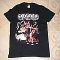 Sacrificio - T-Shirt