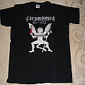 "Eurynomos ""Fierce Alliance"" T-Shirt"