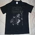 "Cultes Des Ghoules ""Vintage Black Magic"" T-Shirt"