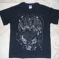 "Mitochondrion ""Baphobraxas"" T-Shirt"