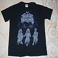 Grave Miasma - T-Shirt