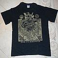 "Bestial Raids - TShirt or Longsleeve - Bestial Raids ""Prime Evil Damnation"" T-Shirt"