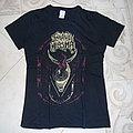 Grave Miasma - TShirt or Longsleeve - Grave Miasma - T-Shirt
