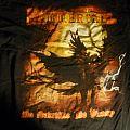 Hammerfall XL Shirt