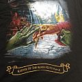 Helloween Keeper of the Seven Keys part 2 XL Shirt