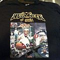 Helloween - Dr. Stein XL Shirt
