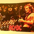 AC/DC Posters(2)