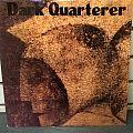 Dark Quarterer – Dark Quarterer LP