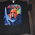 Sodom shirt