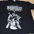 Kataonia shirt