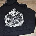 Pox hoodie Hooded Top